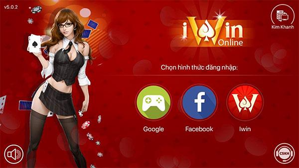 tai-iwin-doi-thuong-game-bai-hay-nhat-viet-nam
