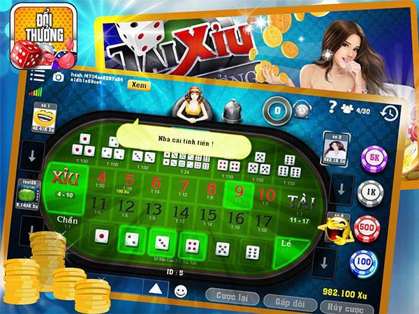 tai-xiu-online-vip52-choi-hom-nay-ngay-mai-lam-trieu-phu