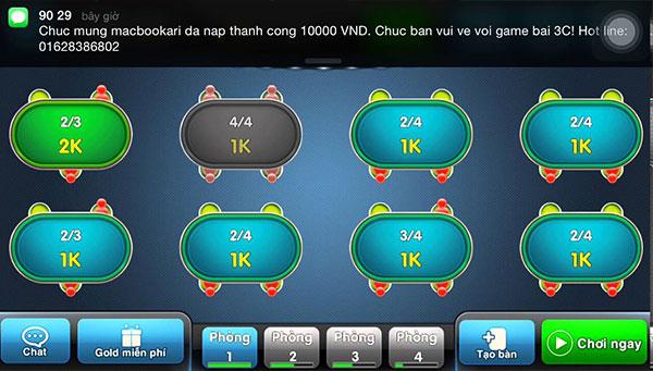 tinh-nang-noi-bat-chi-co-tren-game-3c-doi-huong
