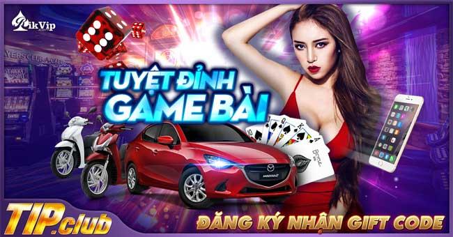 tip-club-game-danh-bai-doi-thuong-lon-nhat-viet-nam-2