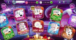 tip-club-game-danh-bai-doi-thuong-lon-nhat-viet-nam