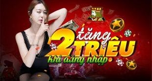 top-game-danh-bai-doi-the-khong-nen-bo-no-dip-2-9