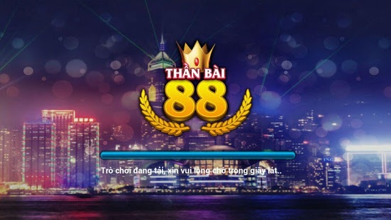 tai-game-than-bai-88-doi-thuong