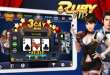 game-bai-rubyvip-doi-thuong