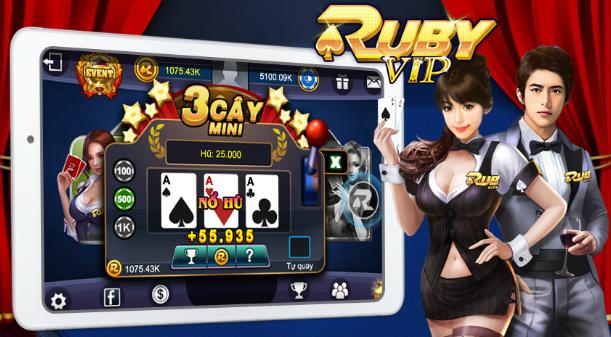 game-bai-rubyvip-doi-thuong