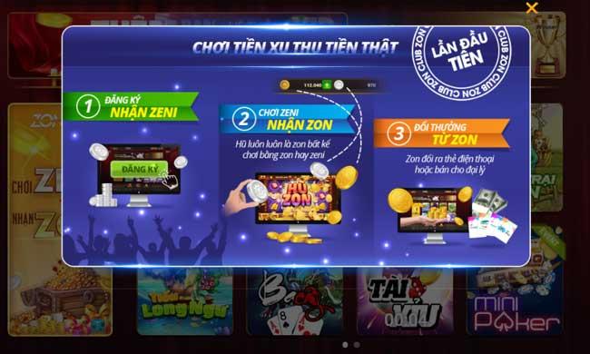 zonclub-game-danh-bai-doi-thuong-uy-tin-nhat-viet-nam-2