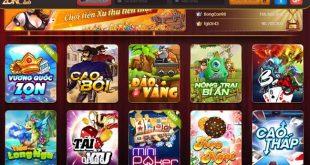 zonclub-game-danh-bai-doi-thuong-uy-tin-nhat-viet-nam