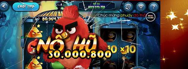 game-bonclub-sap-ra-mat-tai-bonclub-apk-cho-android-ios-2