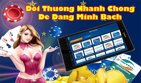 tai-game-bai-nao-khong-lua-dao-uy-tin-chat-luong-nhat-hien-nay