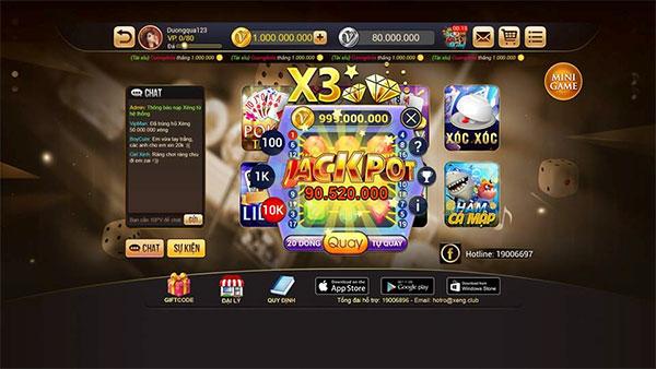 tai-game-bai-xeng-club-nhan-giftcode-xeng-club-mien-phi