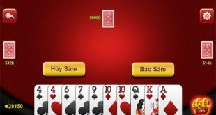tai-game-sam-loc-online-doi-thuong-moi-nhat-2017