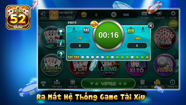tai-sao-game-bai-vip-52-khong-vao-duoc