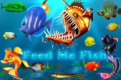 MeFish