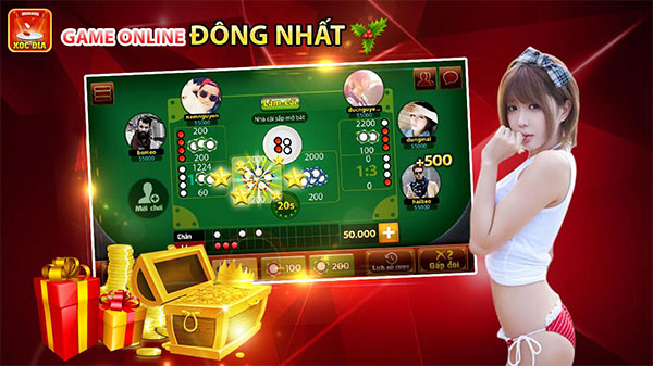 cach-tai-game-xoc-dia-android-nhanh-nhat