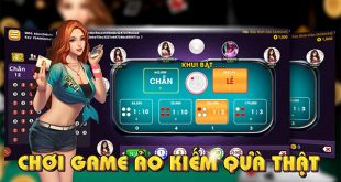 canh-bao-hack-nick-game-bai-hack-xu-game-bai-2017