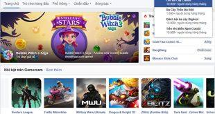 choi-3-cay-tren-facebook-don-gian-hon-bao-gio-het