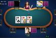 choi-poker-doi-thuong-doi-the-online-tren-dien-thoai-2