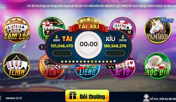 choi-ta-la-doi-thuong-online