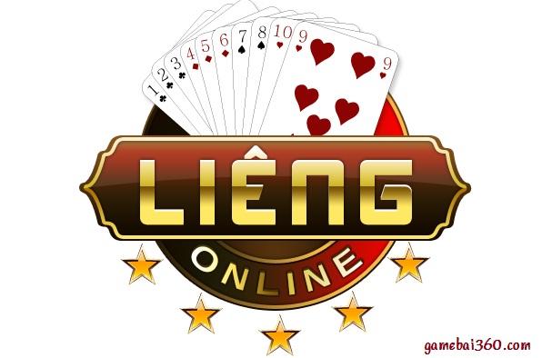 choi-lieng-online-ban-co-se-gap-phai-nhung-sai-lam-sau