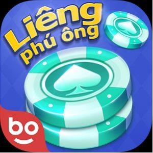 hack-game-lieng-phu-ong-ban-tin-khong