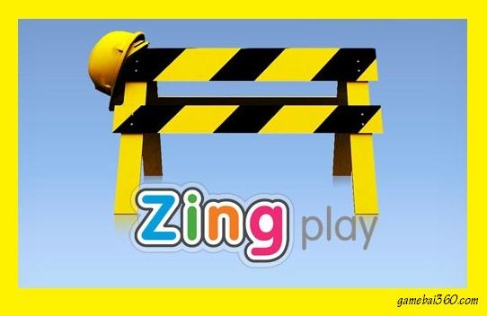 game-ta-la-dau-duy-nhat-tren-zingplay-ban-da-thu-chua