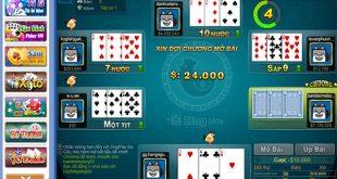 game-3-cay-online-zing-da-choi-la-thich