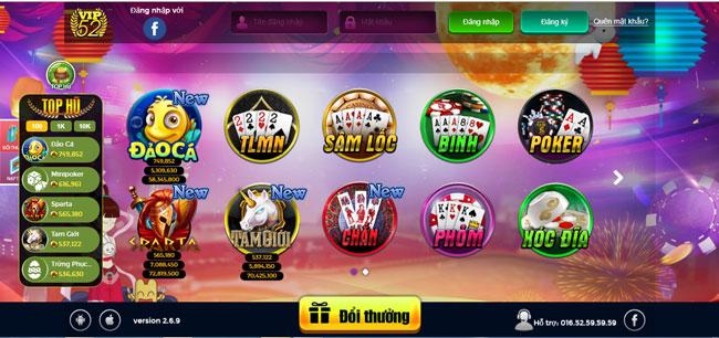game-danh-bai-doi-thuong-online-2