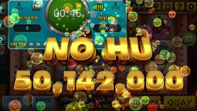 game-danh-bai-doi-thuong-online-3