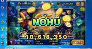 game-danh-bai-doi-thuong-online-4