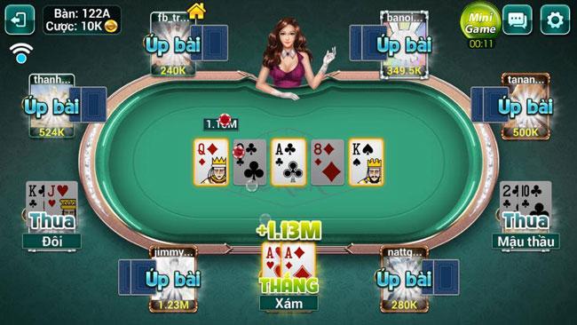 game-danh-bai-doi-thuong-online