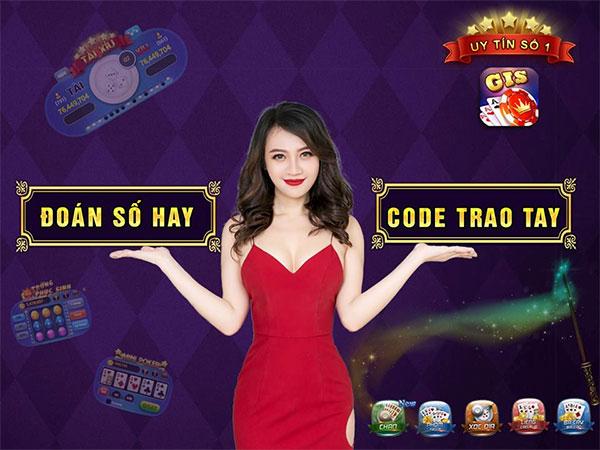 huong-dan-nhan-giftcode-game-bai-gis-ngay-11102017