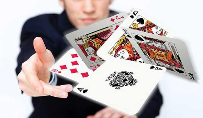 kinh-nghiem-choi-poker-online