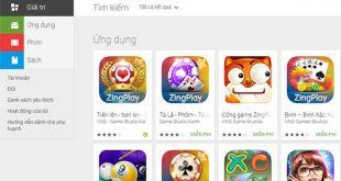tai-game-sam-loc-zingplay-mien-phi-cho-android-ios