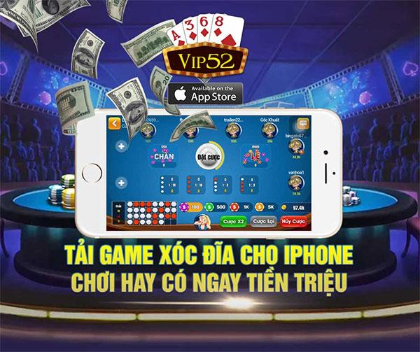 tai-game-xoc-dia-cho-iphone