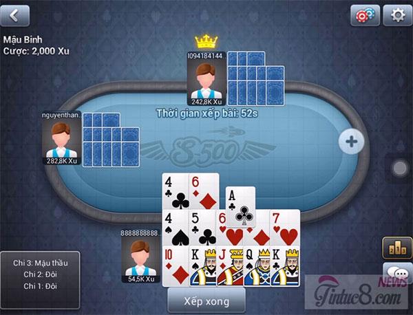 top-he-thong-game-cho-phep-choi-mau-binh-mien-phi