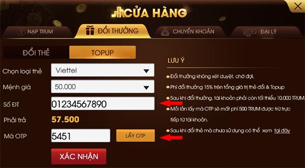 cach-doi-thuong-trum-club-an-toan-nhat-1