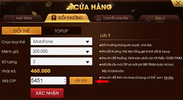 cach-doi-thuong-trum-club-an-toan-nhat