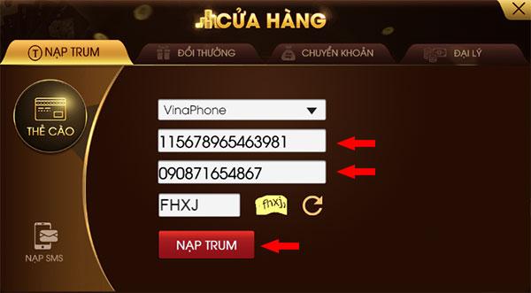 cach-nap-the-trum-club-nhanh-nhat-1