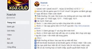 cach-nhan-giftcode-game-bai-xoa-club