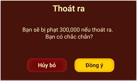 cach-danh-sam-loc-doi-thuong-tai-baivip-net-nhanh-nhat