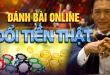 game-bai-doi-thuong-nhieu-nguoi-choi-nhat-2017-2018-3