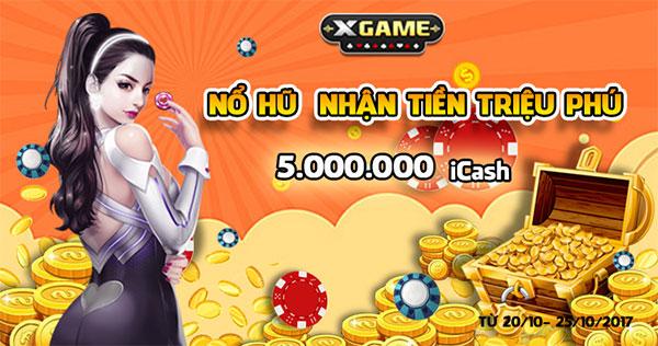 game-bai-doi-thuong-xgame-thu-la-thich-1