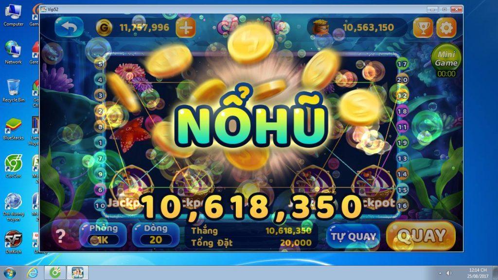 game-danh-bai-doi-dien-thoai-nhanh-chong-2