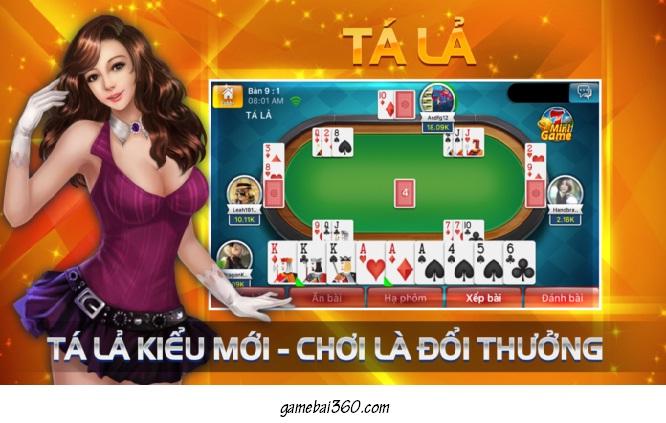 game-ta-la-doi-thuong-co-hap-dan-nhu-khi-chung-ta-choi-ngoai-thuc-te