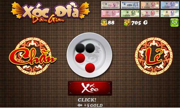 xoc-dia-88-song-bai-chuyen-ve-xoc-dia-vo-cung-chat-luong