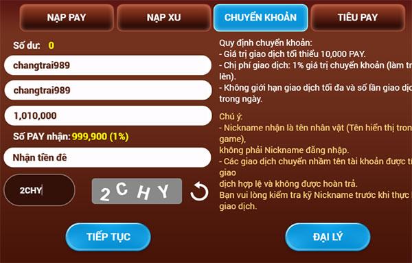 huong-dan-chuyen-khoan-payclub-an-toan-nhat