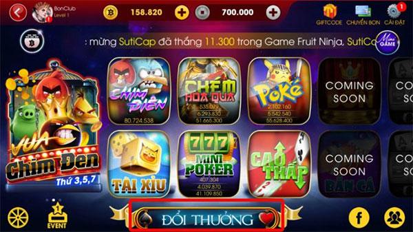 huong-dan-doi-thuong-bonclub