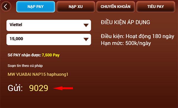 huong-dan-nap-pay-nhanh-nhat-2