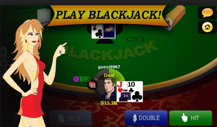 choi-poker-offline-xu-huong-choi-poker-khong-con-pho-bien