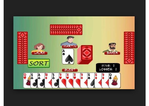 tai-game-phom-offline-chi-tiet-cho-moi-thiet-bi-cua-ban